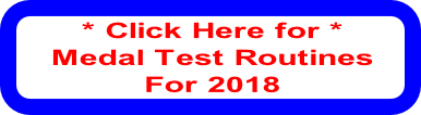 * Click Here for *