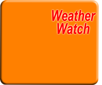 Weather Watch