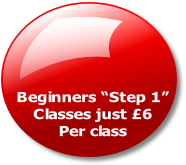 "Beginners ""Step 1""