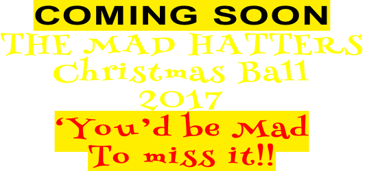 COMING SOON
